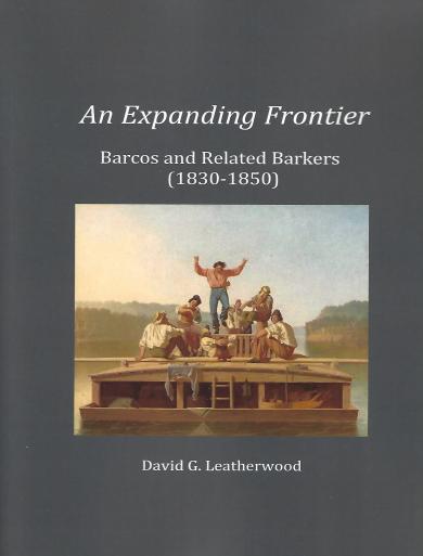 An Expanding Frontier